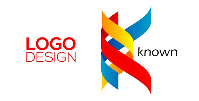 do your business logo