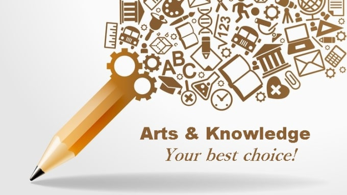 creative writing toolbox Buy creative writing of high quality from custom creative writing service students usually feel problematic about their creative writing assignments that are assigned to them by their teachers.