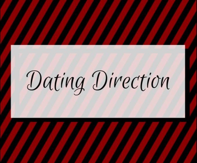 sociale dating sites bedste dating sites anmeldelser