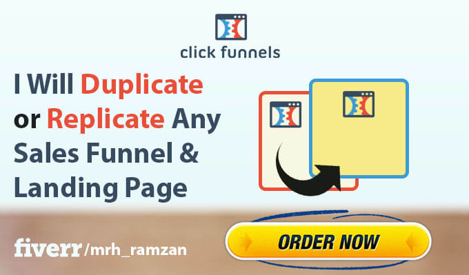 The Who Uses Clickfunnels Ideas