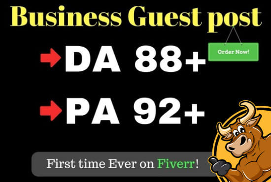 guest post in high quality da 89 business blog