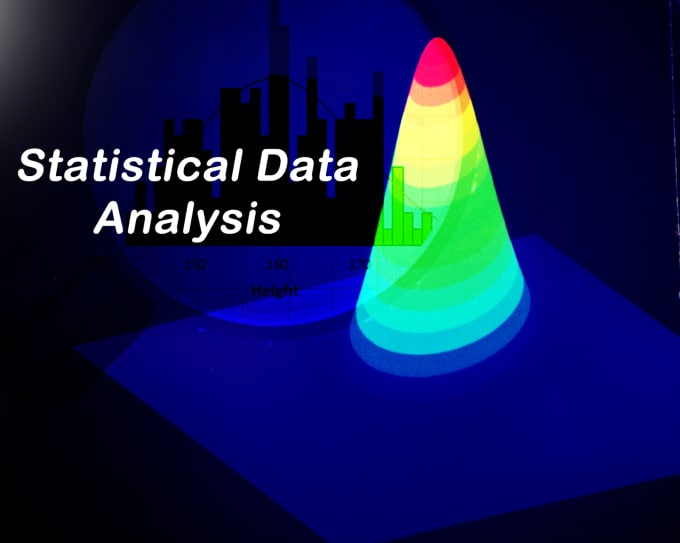 help with statistical analysis Help with statistical analysis - hire top writers to do your homework for you why worry about the dissertation get the needed help on the website instead of concerning about dissertation writing find the needed assistance here.