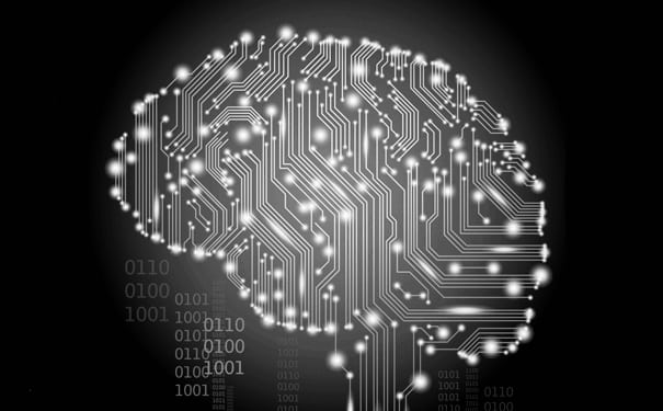 davidrowland487 : I will write a Neural Network Code for you in Matlab for  $20 on www fiverr com