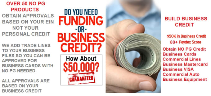 How to get business credit for llc best business 2017 business credit cards using ein only you reheart Images