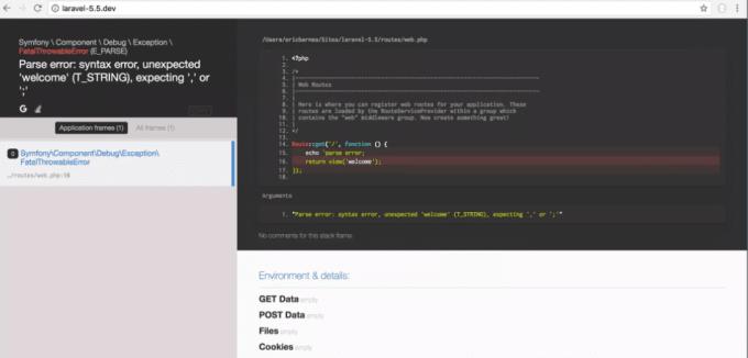fix your html, css, jquery, javascript,laravel,mysql issues