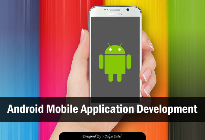 How To Create A Simple Android App Using Android Studio How