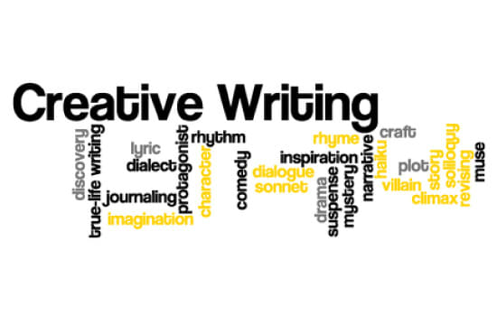 distance learning creative writing phd The phd in creative writing usually takes the form of a major creative project ('a book length work' of up to 80,000 words) in the student's chosen literary form, plus a critical/reflective thesis of 20,000 words increasingly, students are embarking on phds that synthesise creative and critical elements.