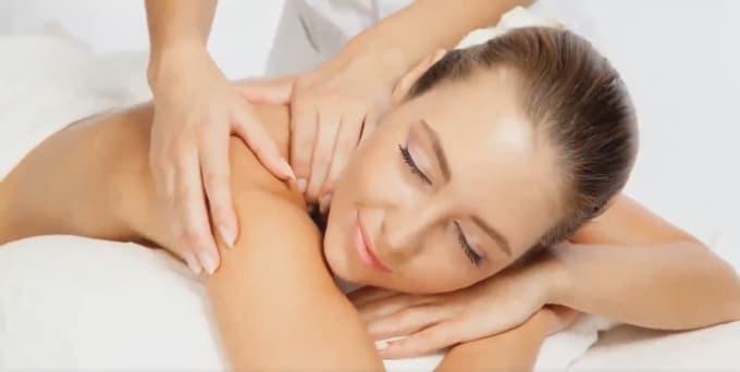 Massage vedeo photo 43