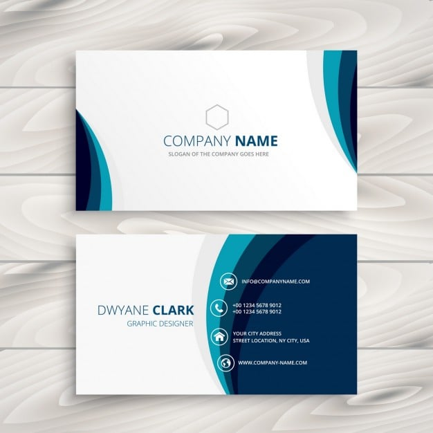 Create business card logo and other in adobe illustrator by linahasan create business card logo and other in adobe illustrator reheart Gallery