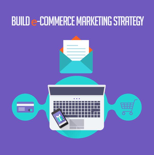 marketing strategy in e commerce The 17 best (and worst) ecommerce marketing strategies andrew youderian - september 21, 2012 - 59 comments the only thing harder than successfully marketing your ecommerce store is trying to do it with outdated, ineffective techniques.