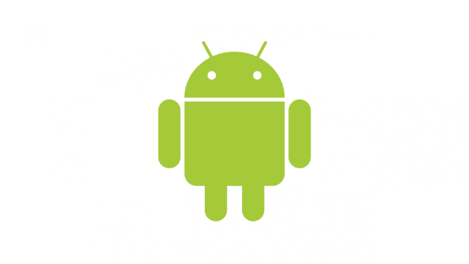develop android apps for you