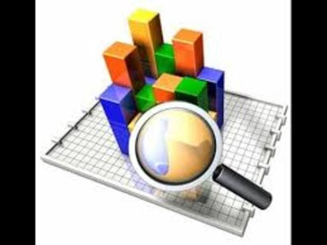 an analysis of market leadership at google