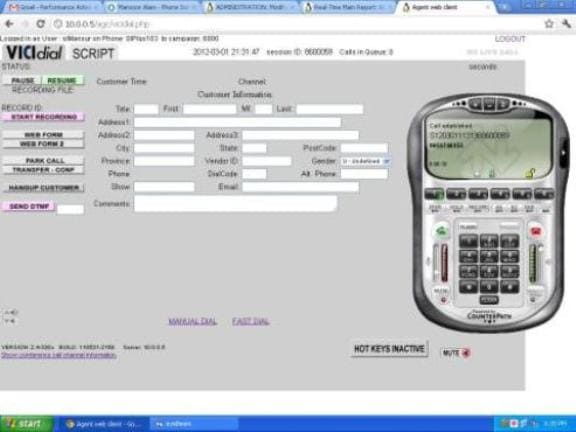 do cold calling appointment setting sales lead generation