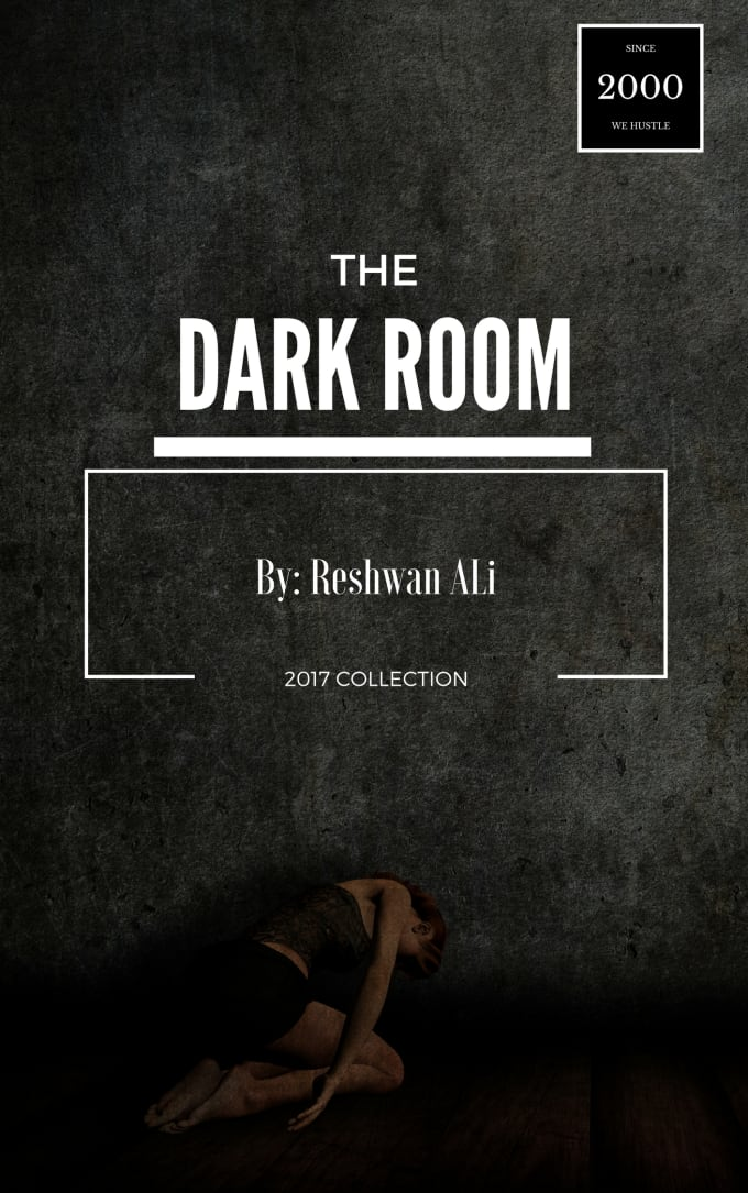 Create An Awesome Pdf Ebook And Ebook Cover By Reshwanali