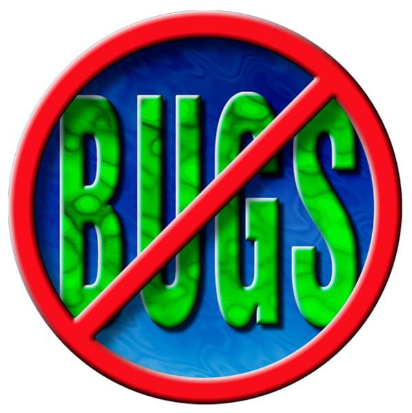 fix html css js jquery asp csharp bugs