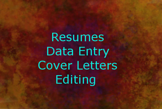 redo or write your resume in a day by par50n5