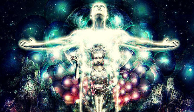 provide an accurate past life reading and karmic healing