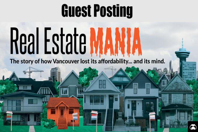 do Guest Post On DA32 Real Estate Blog