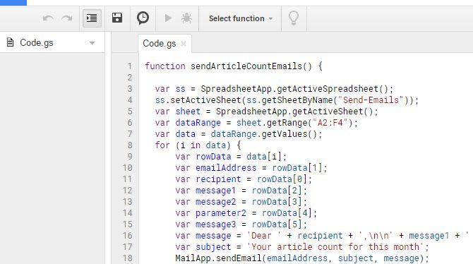 write google scripts, vba scripts for spreadsheet, excel