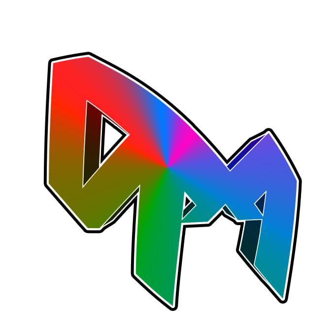 logo design for you