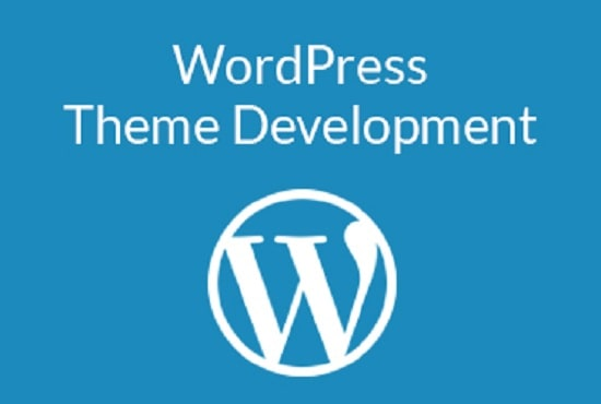 Create custom theme in wordpress by Ithaider