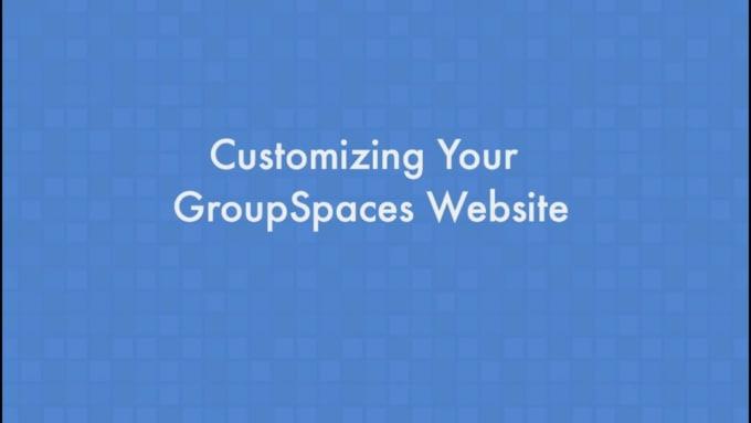 publish a guest post on groupspaces da70 dofollow