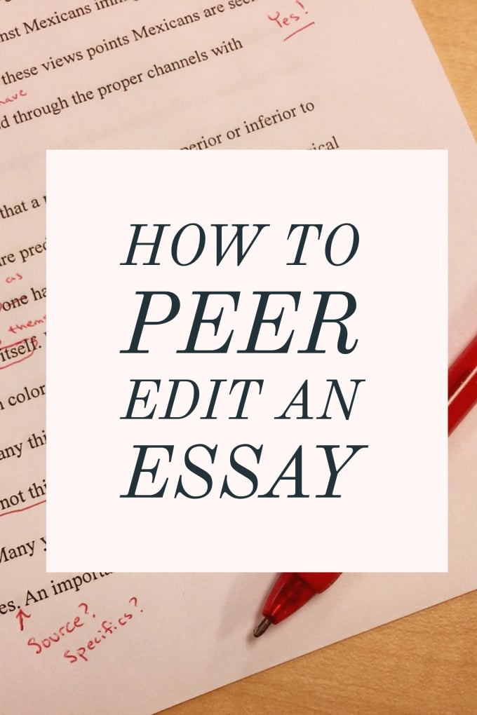 how to edit essay We will help you with essay writing, college essays, write my essay for me, and argumentative essay, essay, go now.