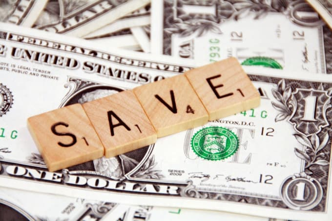 provide tips to save money everyday