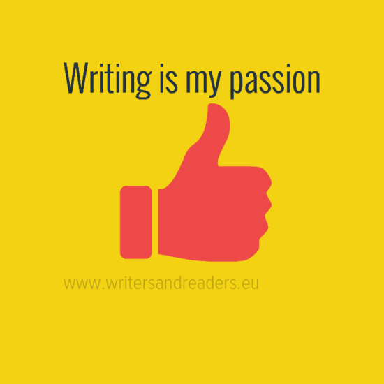 fashion is my passion essay In more specific terms fashion fashion is my art the main problem with this essay at the moment is that all it tells us about you is that you are passionate about fashion this, in and of itself, does not mean that you will be a good student who does well and contributes to the university.