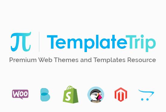 do theme custom work