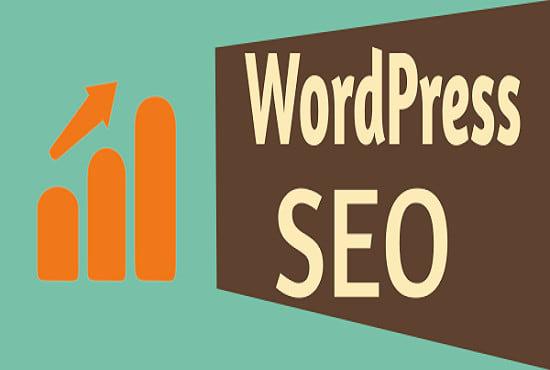 Top 5 Best SEO WordPress Plugins - Youngblah