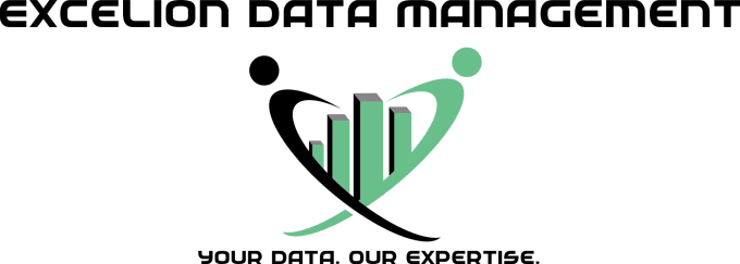 provide exceptional data entry