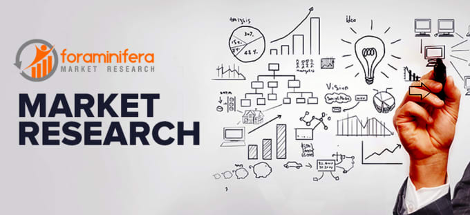 manage market research Market research provides relevant data to help solve marketing challenges contact the university administration and marketing or management studies departments.