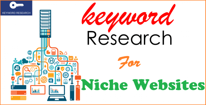 do quality keyword research