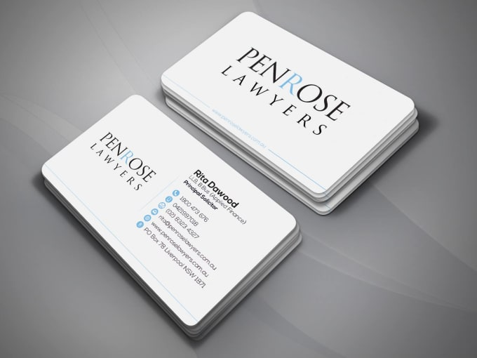 Business card design liverpool images card design and card template business card printing machine liverpool images card design and business card print liverpool image collections card reheart Choice Image