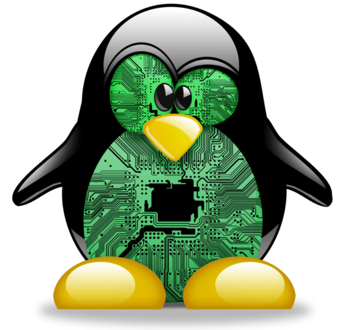 graitsol : I will install, tune and support linux os for web server or  internet router for $30 on www fiverr com
