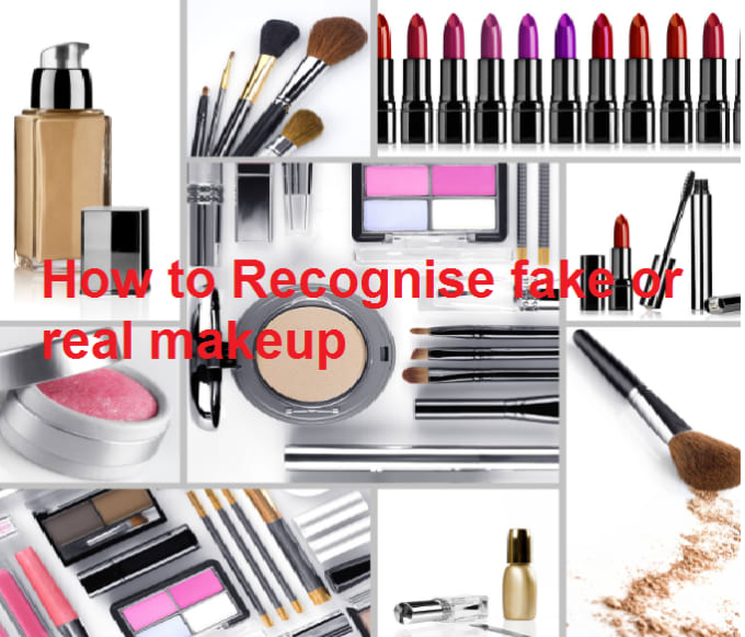 submit guest post on makeup and beauty blog
