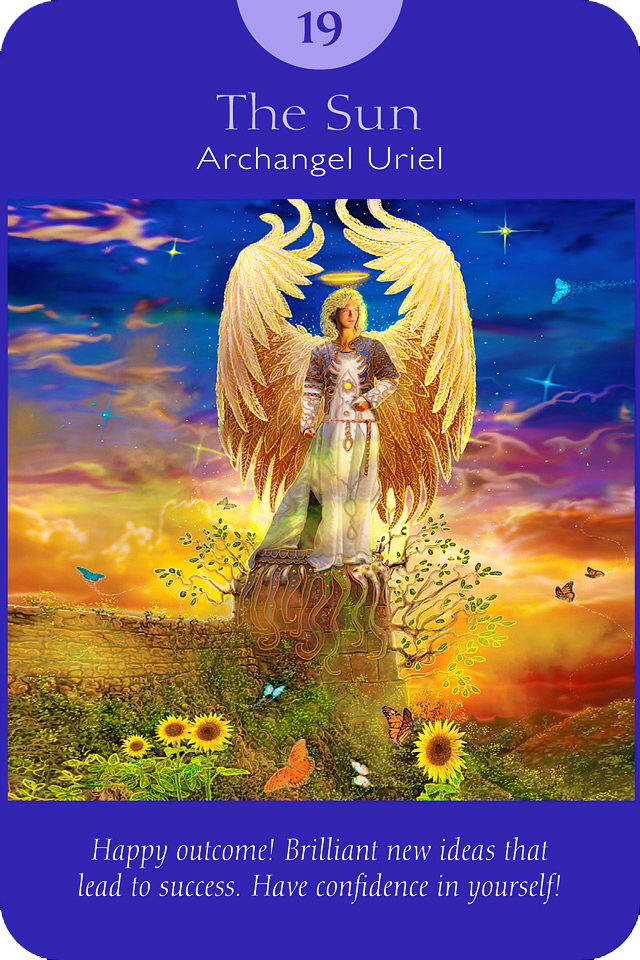 Read Your Angel Cards Do Reiki And Numerology By Lebasiangels