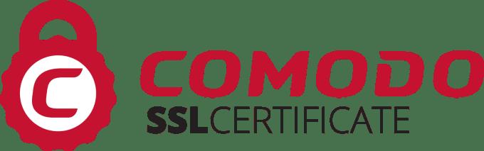 Provide a comodo dv ssl certificate by Jaspalrana