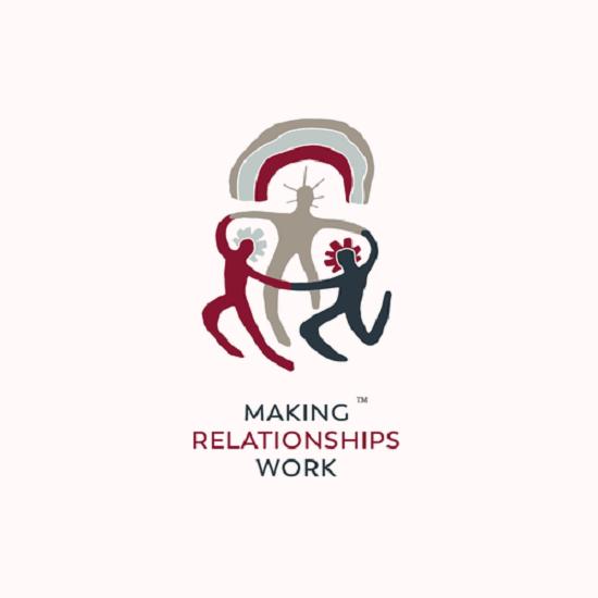 dating graphic designer
