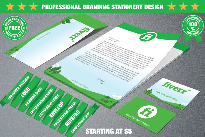 Design a awesome business card by creators4 design a awesome business card reheart Gallery