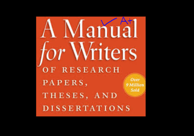 manual writers research papers For a comprehensive listing of such methods, one can refer to the mla handbook for writers of research papers or the publication manual of the american psychological association remember, it is always best to consult with your mentor to learn which documentation style he or she prefers you use for a given assignment.