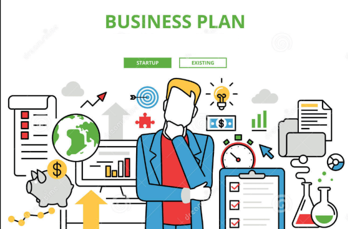 business plan for internet site crowdzcom essay A business plan is a written document that outlines a company's goals and how it plans to achieve them it also encompasses several other aspects of a company's future agenda and can serve as a tool for internal decision-making or as a business proposal to pitch to potential investors.