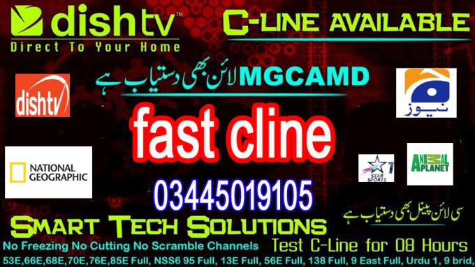 Rose Glen North Dakota ⁓ Try These C Line Dish Tv