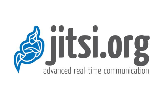 setup jitsi meet on your server