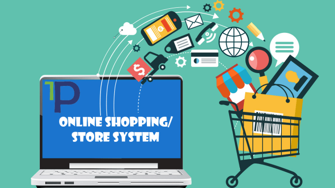 electronic commerce comparison shopping Find and compare ecommerce software sell online with automated e-commerce tools storefront, shopping cart and order forms watch the software demo now.