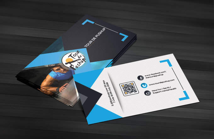 Design professional and stylish business cards which make a design professional and stylish business cards which make a statement reheart Gallery