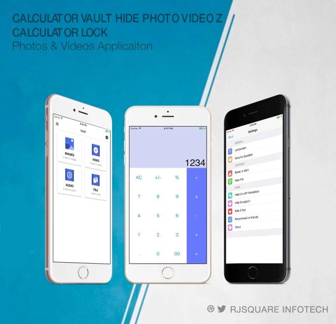 develop IOS app in swift or objective c