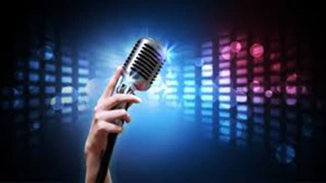 do attractive voice over for you