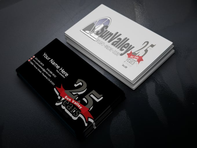 Do simple business card design within 10 hours by jinnatbd do simple business card design within 10 hours reheart Image collections